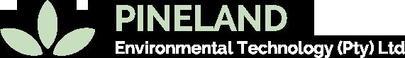 Pineland Environmental Technology