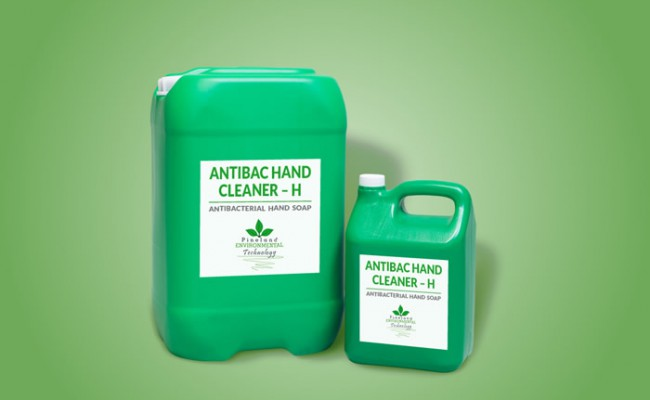 img-antibac-hand-cleaner-h