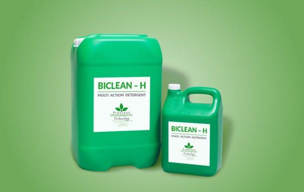 img-biclean-h