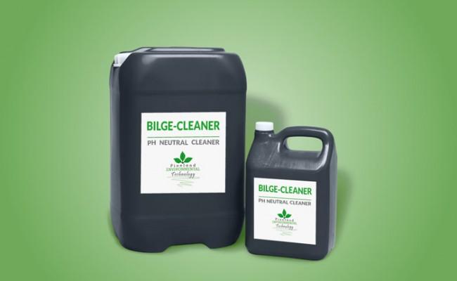 img-bilge-cleaner