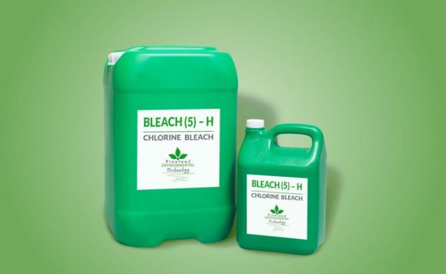 img-bleach-5-h
