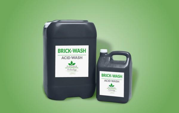 img-brick-wash