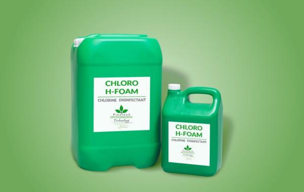 img-chloro-h-foam