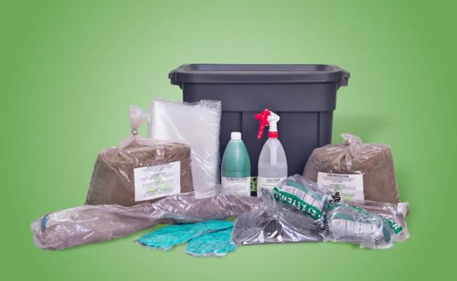 img-economy-spil-kit