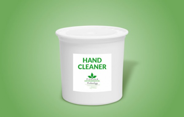 img-hand-cleaner-tub