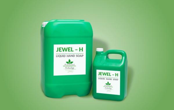 img-jewel-h