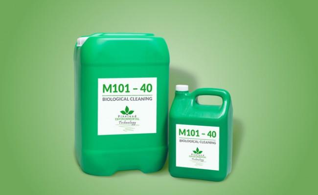 img-m101-40