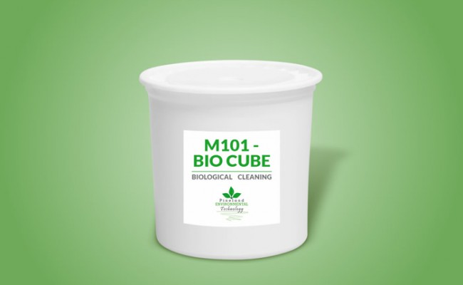 img-m101-bio-cube