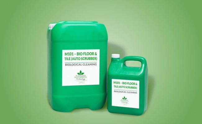 img-m101-bio-floor-tile-auto-scrubber