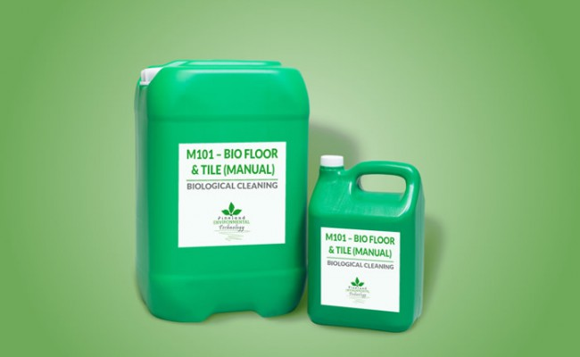 img-m101-bio-floor-tile-manual
