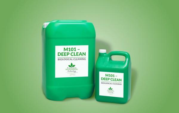 img-m101-deep-clean