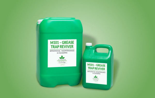 img-m101-grease-trap-reviver