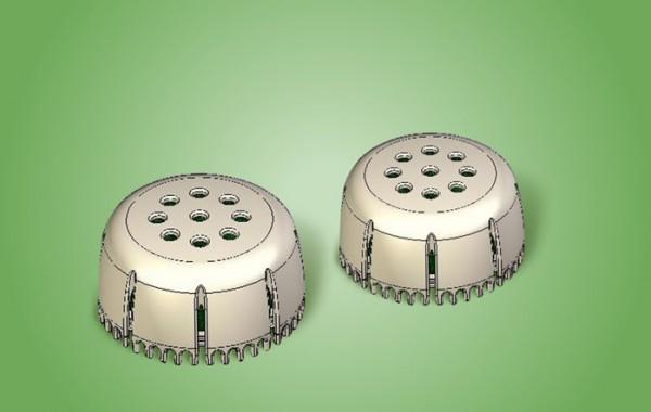 img-m101-p-disc-holder