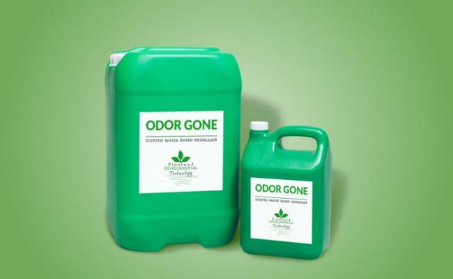 img-odor-gone