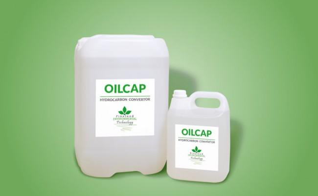 img-oilcap