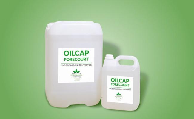 img-oilcap-forecourt