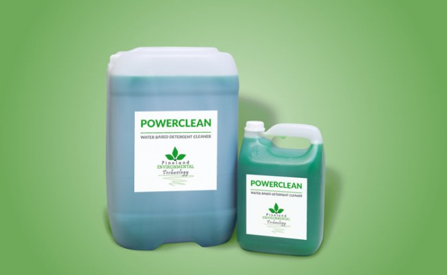 img-powerclean
