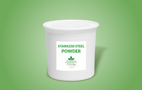 img-stainless-steel-powder