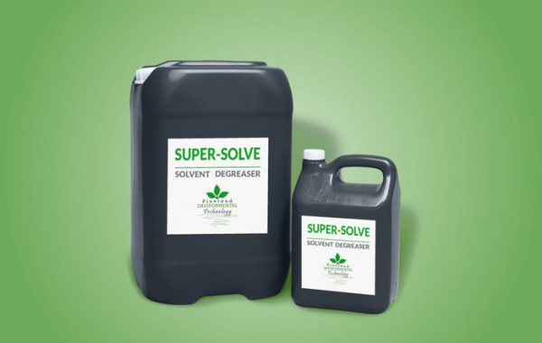 img-super-solve