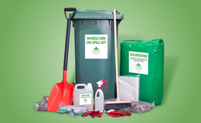 img-wheely-bin-oil-spil-kit