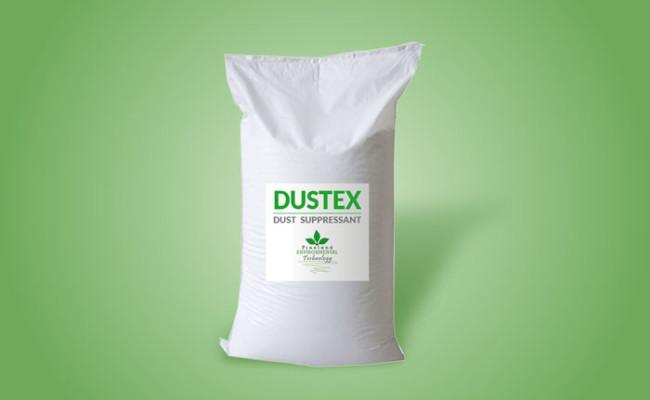 dustexnew